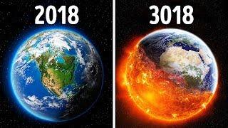 Download 7 Предсказаний Стивена Хокинга о Будущем Земли в Ближайшие 200 Лет Video
