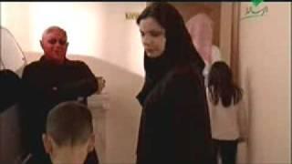 shaytan angry when muslim say BISMILLAH.flv