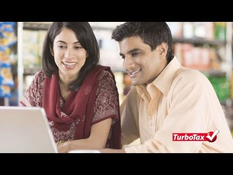 How to File for an Extension of State Taxes - TurboTax Tax Tip Video