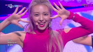 Download ICY - ITZY(있지) [뮤직뱅크 Music Bank] 20190802 Video