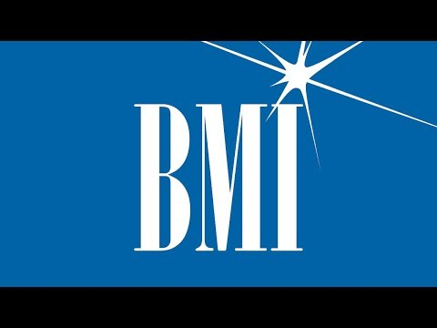 Music Artists   How To Register Your Songs With BMI For Royalties