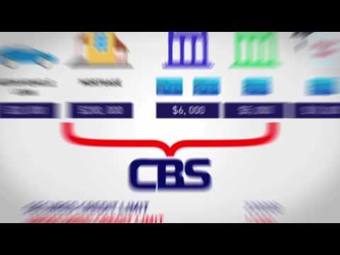 Credit Bureau V2 041214 1