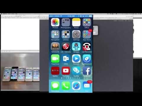 Como verificar si tu iPhone esta desbloqueado de fabrica factory unlocked