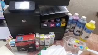 roll to roll printing software for epson desktop Printers - PakVim
