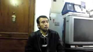 Qari Wan Ainuddin Maal Ust Ahmad Mustafa 1.mp4