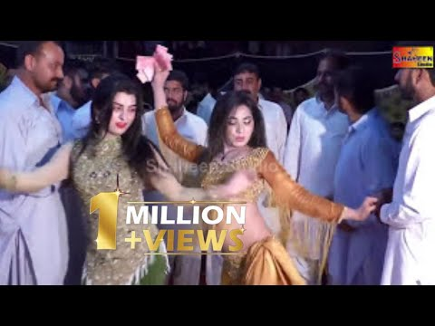 Xxx Mp4 Mehak Malik Meda Yaar Pindi Da New Mujra 2017 3gp Sex