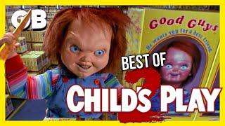 Best of: CHILD