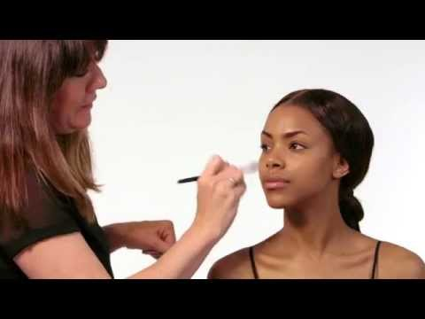 How to Find Your Perfect Match Foundation Shade | Rimmel London