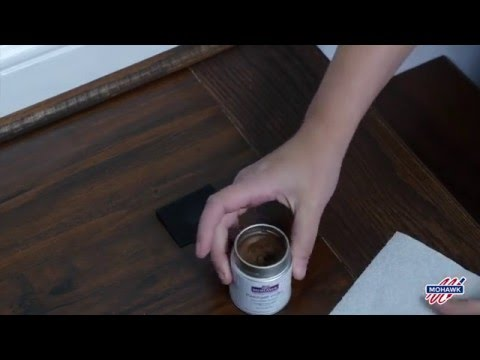 Patchal Putty - An Easy to Use Finish Putty