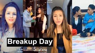 Breakup Day Musically | Valentine Week | Avneet Kaur, Aashika Bhatia