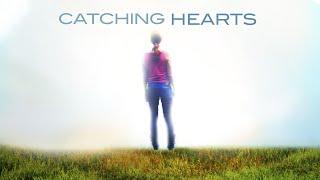 Catching Hearts (2012) | Full Movie | Mark A. Marple | Jada Sanders | Michael Varde | F.C. Rabbath