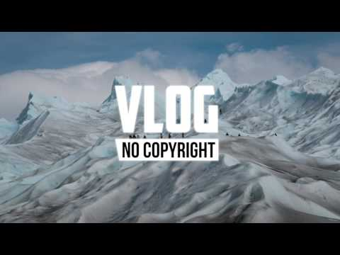 Ikson - Wander (Vlog No Copyright Music)