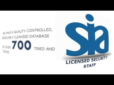 Savysec Security Services | London, UK
