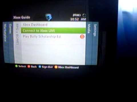 How To Unban Xbox Live Account