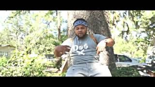 DOUBLE $$ FT. MOJO - IPHONE [HD] MUSIC VIDEO