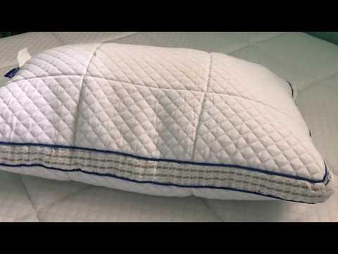 Nectar Sleep Pillows