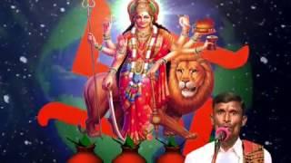 Prakash Maharaj Dehli Tanda ( Banjara Bhajan )    Sana Entertainment