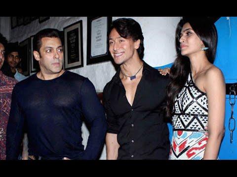Xxx Mp4 Salman Khan Most Unseen Photos 3gp Sex