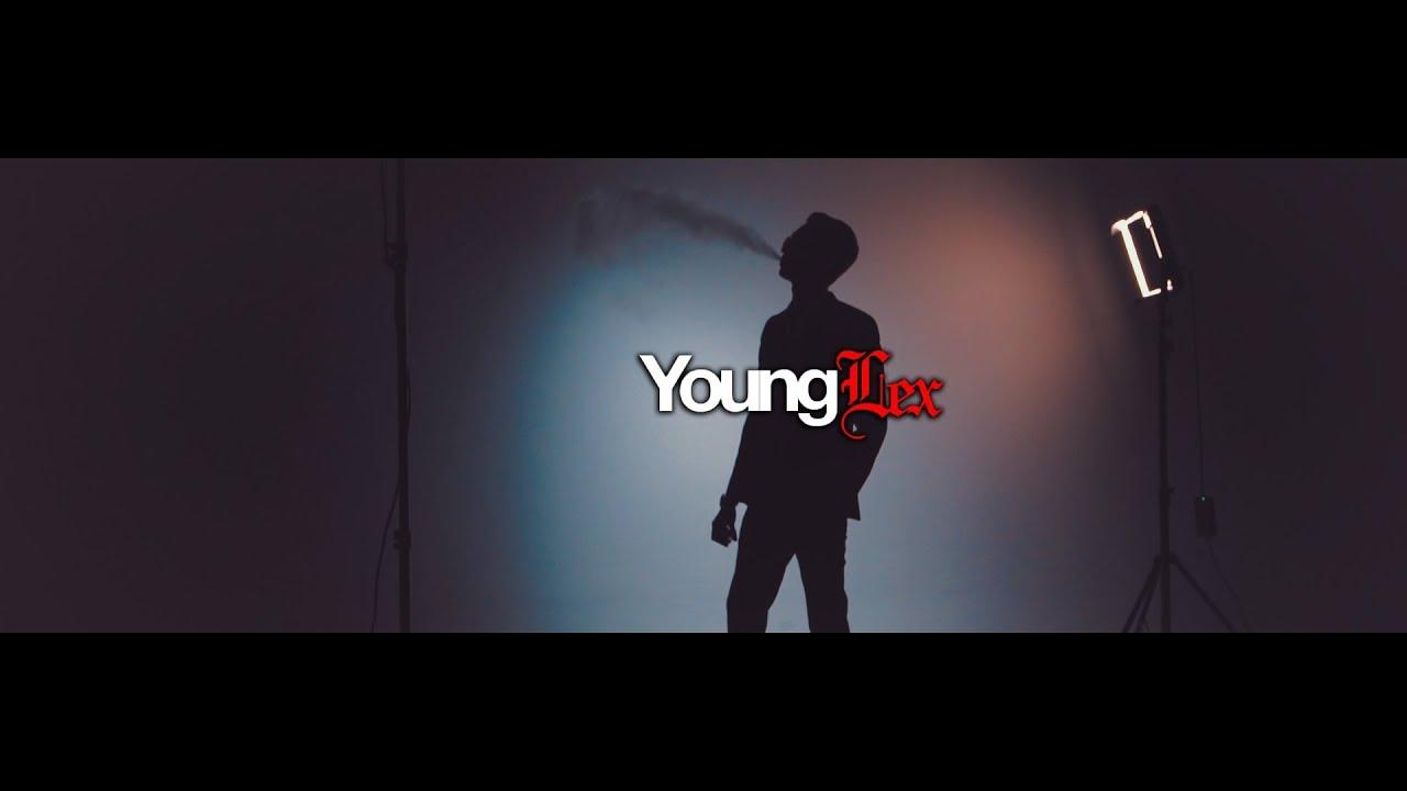 Download YOUNG LEX BEGO (Official M/V) MP3 Gratis