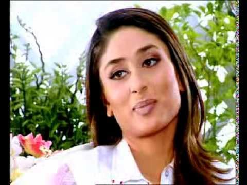 Xxx Mp4 Rendezvous With Simi Garewal Kareena Kapoor Part1 2002 3gp Sex