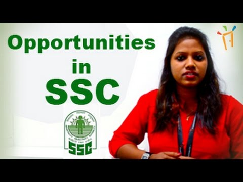 SSC- Staff Selection Commission Recruitment Notification 2018,Jobs for Ministries, Inspectors, Exam