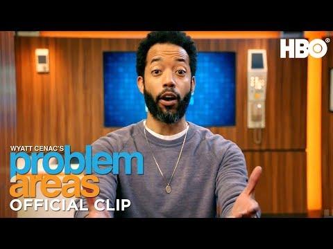 Student Loans: A Financial Crisis | Wyatt Cenac's Problem Areas | HBO