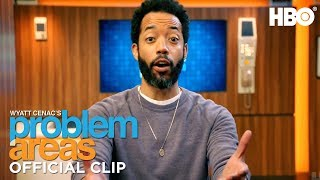 Download Student Loans: A Financial Crisis   Wyatt Cenac's Problem Areas   HBO Video
