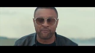 """Shaggy Feat. Gene Noble """"only Love"""" (official Music Video)"""