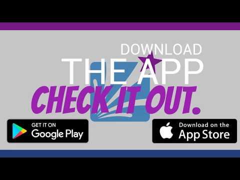 New CRRL Mobile App: Digital Library Card