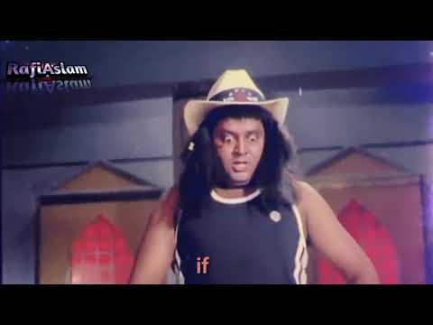 Xxx Mp4 18 ডিপজলের সীল মাইরা দিমু Bangla Movie GOLAM Scene 3gp Sex