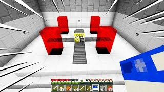 Se Lo Vedicancella Minecraft Failcraft Due 17