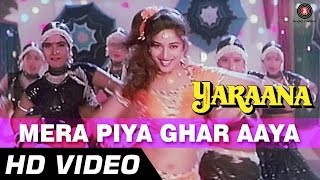 Madhuri Dixit -  Superhit Songs
