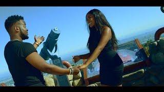 Locko - Je serai là (Official Music Video)