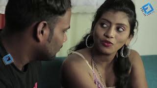 Ramya Hot Behind The Scenes latest Romantic Short Film HD