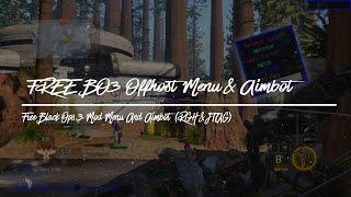 How to mod bo3 rgh Videos - 9tube tv