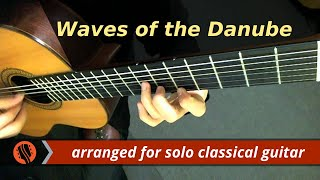 A  Vivaldi - Allegro,(1st mvt ) from Concerto for Lute in D