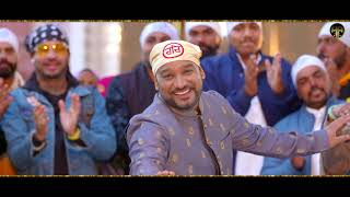 Guru Di Kanshi    Master Saleem    Devotional Song 2020    Master Music