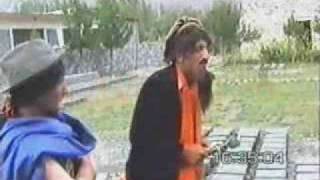 Gilgit Baltistan Elections Funny Video - MyGilgit.com