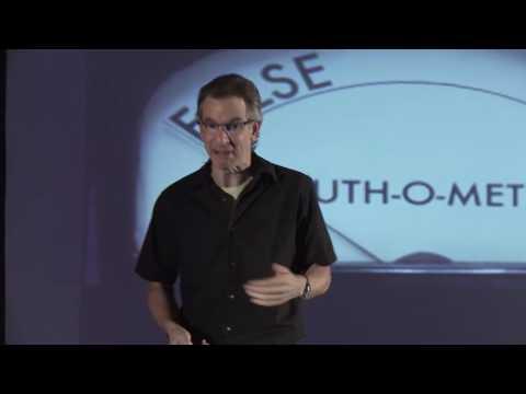 El internet de las cosas y Big Data   Theodore Hope   TEDxPuraVidaSalon