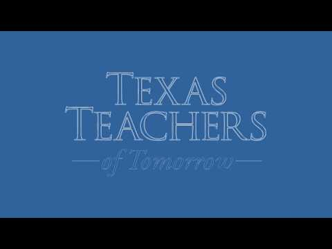 What are people saying about Texas Teachers
