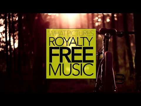 R&B/Soul Music [No Copyright & Royalty Free] Happy Positive Adventure | HEAR THE NOISE (Sting)