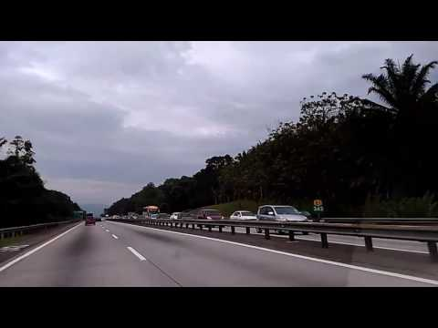 Plus should ensure all hway is 3 lane. 2 lane hway causing increase in acidents