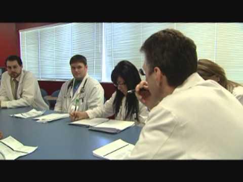 VA Pharmacy Residency Program