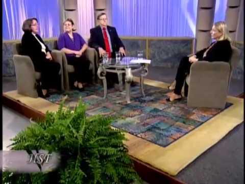 Commonhelp, Lifeline Utilities, Free Financial Planning - The Forum