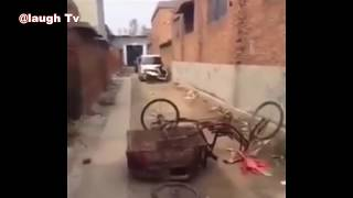 Most Funny Video of DesiPeople -- Whatsapp Funny Videos