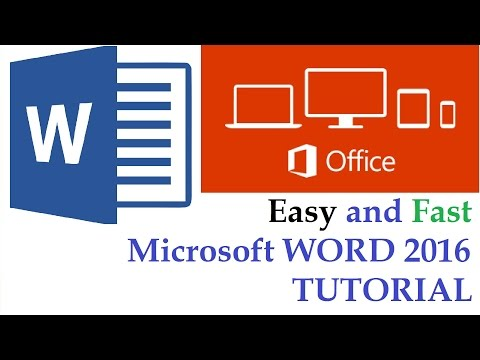 How to use Changes Group Accept Reject Previous Next in Microsoft Word [HINDI/URDU]