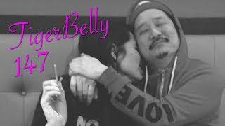 Bend it like Bobo | TigerBelly 147