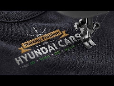 Starting Problem in Hyundai Cars | Repair Solution | DIY