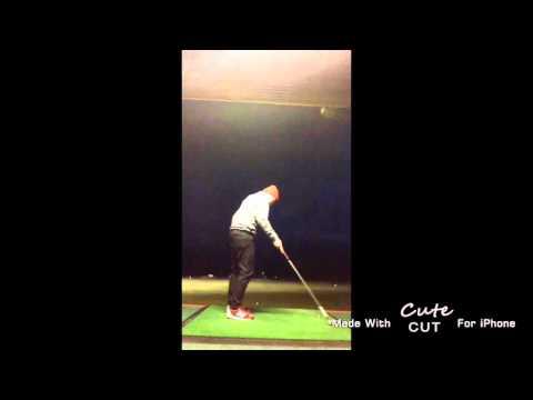 golf sponsor me