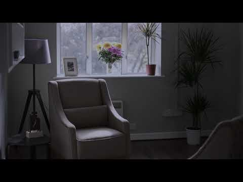 [ASMR] Therapist Follow Up (Unintelligible Whispering Session)